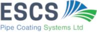 ESCS-PCS