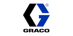 graco-caro-img
