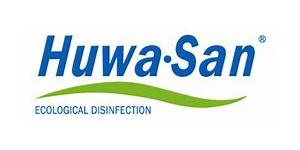 huwa-san-caro-img